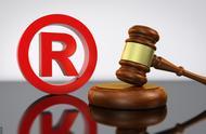 法律规定的商标权侵权行为有哪些