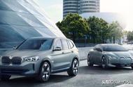 """你的BMW也将被""""砍掉""""!宝马确认将在2020年起停产部分现有车型"""