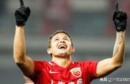 艾克森深夜长文表白:要助国足进世界杯,回报中国人民的爱
