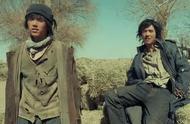 陈凯歌送刘昊然、陈飞宇参加变形记?这是电影人对祖国的集体表白