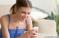 爱玩手机不是好事,容易伤害身体,4个方法助你减轻伤害