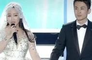 网红结婚花5千万请42位明星,知其身份后,网友觉得明星掉了档次