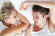 老公总撒谎,夫妻之间出现信任危机,如何挽救,才能重建信任?