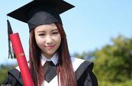 28岁的高颜值软妹被聘大学博导、学院教授,必须为这所学校点赞