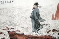 苏轼诗词中的十宗最写尽人间欢乐愁苦