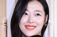 韩国女星崔雪莉自杀身亡,为何抑郁症总将患者推向生命的尽头?