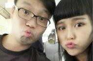 王迅前妻癌症离世,他和90后小娇妻被曝分居,网友:又出轨了?