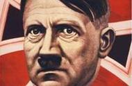 历史的残酷玩笑,千万别惹爱画画的人