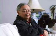 吴贻弓导演去世,曾执导城南旧事捧红郑振瑶,片中主题曲非常有名