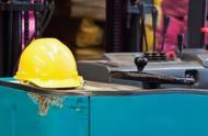 吉林市安委对龙潭区4户企业进行暗访,多项安全问题被整改