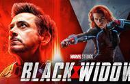 想念钢铁侠吗?托尼将在《黑寡妇》中再次登场,福利来了
