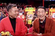 """90岁郭兰英,87岁杨少华,央视元宵晚会成""""回忆秀"""""""