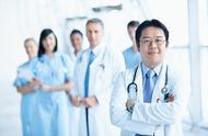 在医院查出这几种病,觉得自己完了,医生表示:纯属自己吓自己
