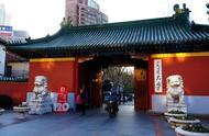 中国4所大学进入全球100强,厉害了我们的高校