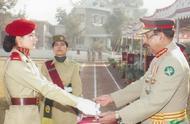 140万军队形同虚设?为何军队庞大的印度奈何不了巴基斯坦?