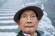 国庆七日自驾游,川陕鄂渝环线走 人文自然看不够 收获满满乐悠悠