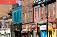 加拿大房产投资有哪些注意事项