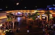 上海有了夜间区长、夜生活CEO,魔都夜猫子太幸福了_网赚小游戏
