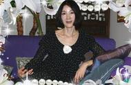香港一代名模刘娟娟因癌症病逝,生前拒绝体检,数月前才得知患癌