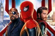 蜘蛛侠离开漫威宇宙并不是坏事,看看漫威对他做了什么就明白了