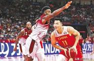 男篮获奥运落选赛资格,参赛队员有争议,主帅李楠杜峰二选一?