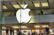 苹果在中国销量大跌之后,终于迎来一个好消息!其他厂商或效仿?