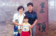 低调了13年,李宇春家庭背景曝光,爸爸的身份让人难以置信!