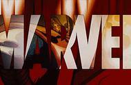 漫威的作品和日本有什么关系啊为什么钢铁侠复仇者联盟还有日本版的……
