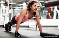 到底要不要去办一张健身卡呢?健身房有你想象的那么好吗?