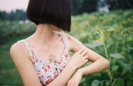 为什么大多数女生身上都有体香?