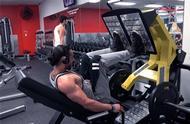 常见的7类健身人,每个健身房都有,你见过几类