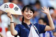 """世界杯震撼1幕!日本更衣室被打扫的一尘不染,俄语写上""""谢谢"""""""