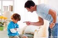 多数父母对男孩有这3个误解,家里有儿子的,请别伤害他们了