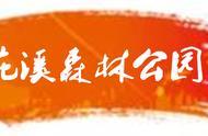 义县花溪森林公园:2019义县苹果采摘暨义县农民丰收文化旅游节
