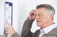 每3秒钟就有人患阿尔茨海默病!再不了解这些就晚了