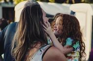 父母的教育对于孩子性格影响力,到底有多大?你意想不到