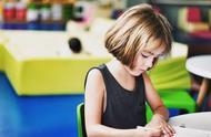 孩子开学不想去不想学习,99%都是家长的锅
