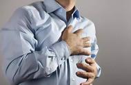 36岁男子,查出肺癌晚期,除了吸烟,这2件事也很伤肺