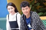 TVB《十二传说》播出以来反响不断 TVB小生:塞翁失马焉知非福