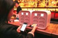 共享充电宝面临涨价,最高5元一小时涨幅高达400%