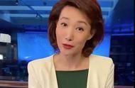 央视主播发人深省的问题:深圳建设先行示范区,都会示范给谁看?