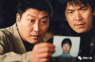 时隔34年!电影《杀人回忆》的凶手原型抓到了,10名女子受害