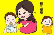 """公婆嫌弃妈妈不工作挣钱,妈妈回怼:""""我给家里省了四项开支""""_网赚小游戏"""