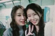 韩国女星张紫妍自杀案:涉嫌猥亵的记者A某一审被判无罪