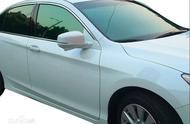 汽车贴膜,问题多了?教你如何辨别好坏的汽车贴膜