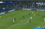 皇马0-3巴黎:遭遇欧冠开门黑 球迷:齐达内的神奇去哪儿了?