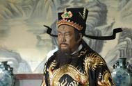 他上书骂皇帝,语气比海瑞激烈得多,多亏首辅一句话保命!