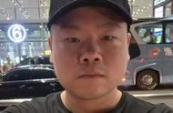 """岳云鹏自曝:昨天被粉丝追着求合影,可转过头却被对方""""骂"""""""