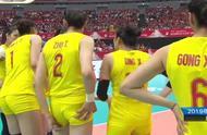难以理解!日本女排这一优势全无,中国女排迎来了五连胜