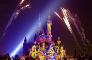 上海迪士尼因禁带饮食告上法庭,中国消费者早该这么做了